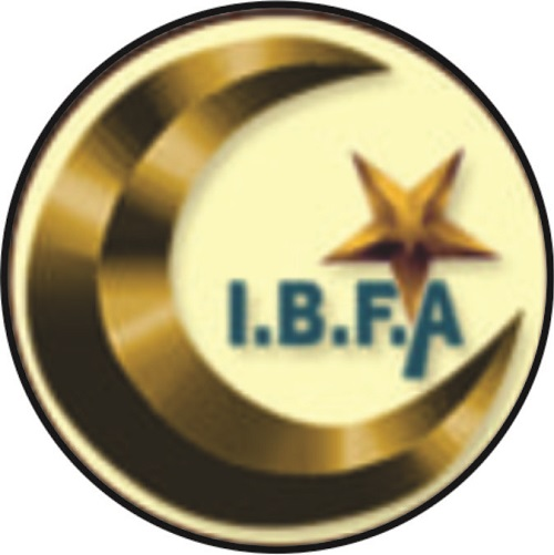 Get up to $5 million Grant Money, not  $5 million loan, ibf-alliance.com, ibfa-network,